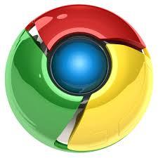 آخر إصدار من جوجل كروم | Google Chrome 42.0.2311.90 Final x32/x64