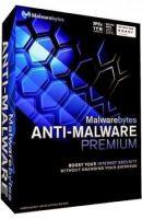 برنامج إزالة فيروسات المالور | Malwarebytes Premium 3.4.5.2467