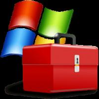 تجميعة أدوات صيانة الويندوز | Windows Repair (All In One) v3.1.2