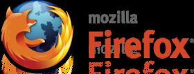 الإصدار الأخير من متصفح فيرفوكس | Mozilla Firefox 37.0.1 Final