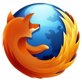 إصدار جديد من فيرفوكس |  Mozilla Firefox 38.0.1 Final