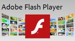 الإصدار الجديد لفلاش بلاير |  Adobe Flash Player 17.0.0.188