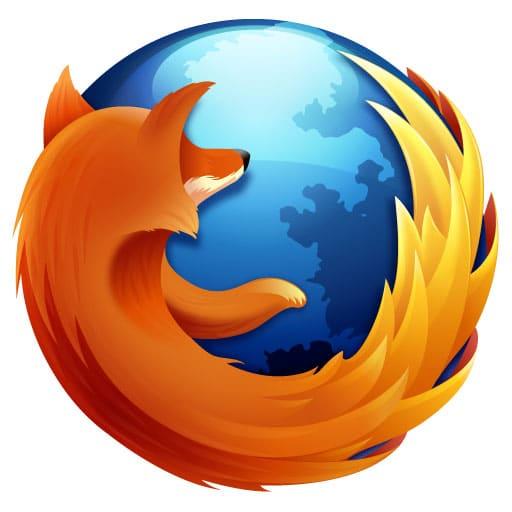 الإصدار الجديد لفيرفوكس  Mozilla Firefox 38.0 Final (1)