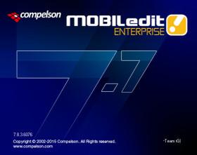 برنامج توصيل الهواتف بالكومبيوتر وإدارتها بالكامل | MOBILedit! Enterprise 7.8.3.6076