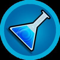 طريقة تفعيل الويندوز والأوفيس بأحدث لودر | Re-Loader Activator 1.3 RC 8