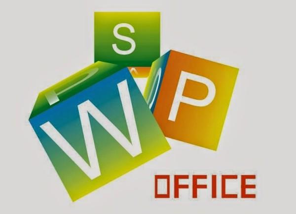 أقوى منافس مجانى للأوفيس 2015 | WPS Office 2015 9.1.0.5052