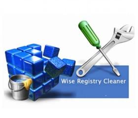 برنامج تنظيف وصيانة الريجيسترى    Wise Registry Cleaner 8.52.549