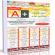 اسطوانة فارس لأشهر كورسات تعليم الصيانة 2015 | Comptia A+