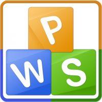 آخر إصدار من برنامج الأوفيس المجانى | WPS Office 2015 Home Free 9.1.0.5106