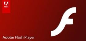 آخر إصدار من فلاش بلاير | Adobe Flash Player 19.0.0.115 Beta