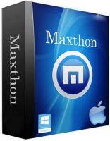 آخر إصدار من متصفح ماكثون | Maxthon 4.4.6.2000