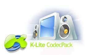 إصدارات جديدة من الكودك الشهير K-Lite Codec Pack 11.4.0 Final