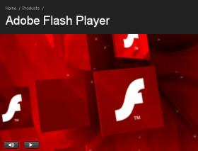 إصدار جديد من فلاش بلاير | Adobe Flash Player 19.0.0.162 Beta