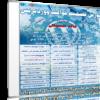 اسطوانة تعليم تصميم قوالب ووردبريس WordPress | فيديو وبالعربى