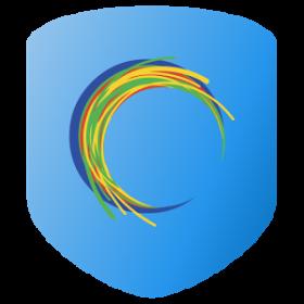 برنامج التصفح الخفى والآمن للأنترنت | Hotspot Shield VPN 4.20.5 Elite