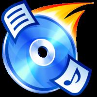 برنامج نسخ الاسطوانات المجانى | CDBurnerXP 4.5.5.5790 Final