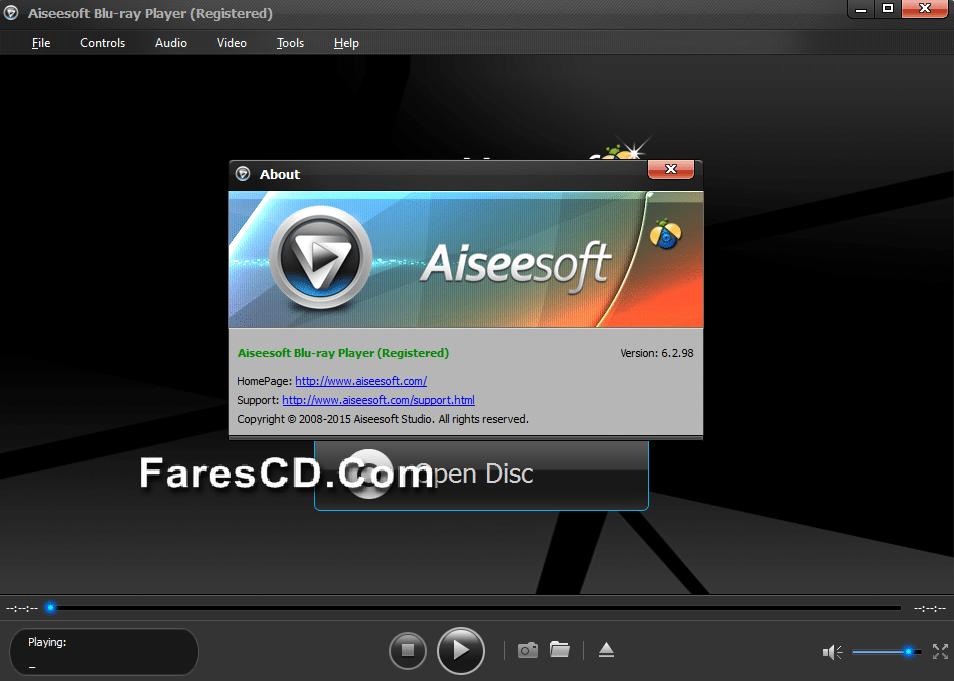 تجميعة برامج شركة Aiseesoft  العالمية   Aiseesoft Multimedia Software Toolkit 7.2.30 (4)