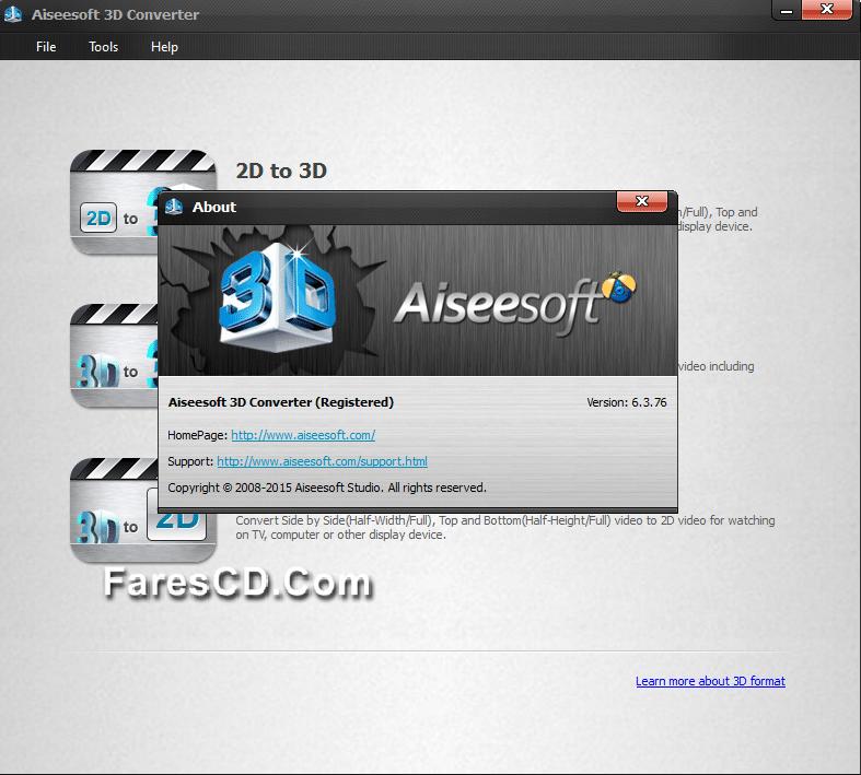 تجميعة برامج شركة Aiseesoft  العالمية   Aiseesoft Multimedia Software Toolkit 7.2.30 (5)
