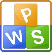 أقوى بدائل لبرامج الاوفيس | WPS Office 2015 Premium 9.1.0.5214