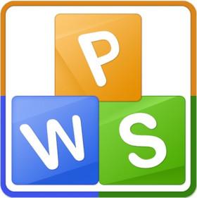 أقوى بدائل لبرامج الاوفيس   WPS Office 2015 Premium 9.1.0.5214