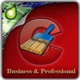 إصدار جديد من برنامج سى كلينر | CCleaner 5.11.5408 Final