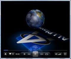 إصدار جديد من مشغل الميديا الرائع | AllPlayer 7.4.0.0