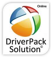 برنامج تثبيت وتحديث التعريفات   DriverPack Solution Online 16.7.2 Portable