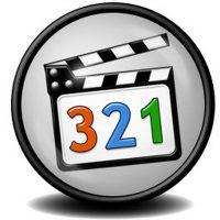 عملاق تشغيل الميديا | Media Player Codec Pack 4.4.8.320