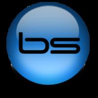 إصدار جديد من مشغل الميديا الشهير | BS.Player 2.71 Build 1081