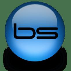 إصدار جديد من مشغل الميديا الشهير   BS.Player