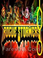 تحميل لعبة | Rogue Stormers – CODEX | نسخة كاملة