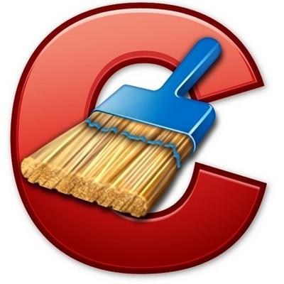برنامج سى كلينر الجديد | CCleaner Slim Professional 5.17.5590