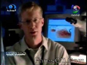 تحميل سلسلة التحقيقات الجنائية من قناة المجد الوثائقية