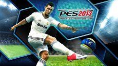 تحميل لعبة بيس 2013 |  PES 2013 | نسخة ريباك