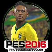 تحميل لعبة بيس 2016 | Pro Evolution Soccer 2016 – RELOADED