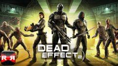 تحميل لعبة | Dead Effect 2