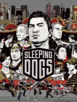 تحميل لعبة | Sleeping Dogs | نسخة ريباك