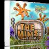 تحميل لعبة   The Mims Beginning 2016