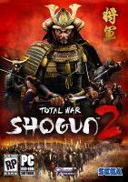 تحميل لعبة |  Total War Shogun 2 Complete Edition