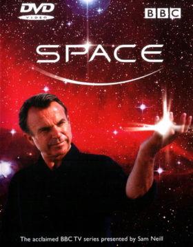 سلسلة الفضاء الوثائقية | Space  | ستة حلقات مترجمة