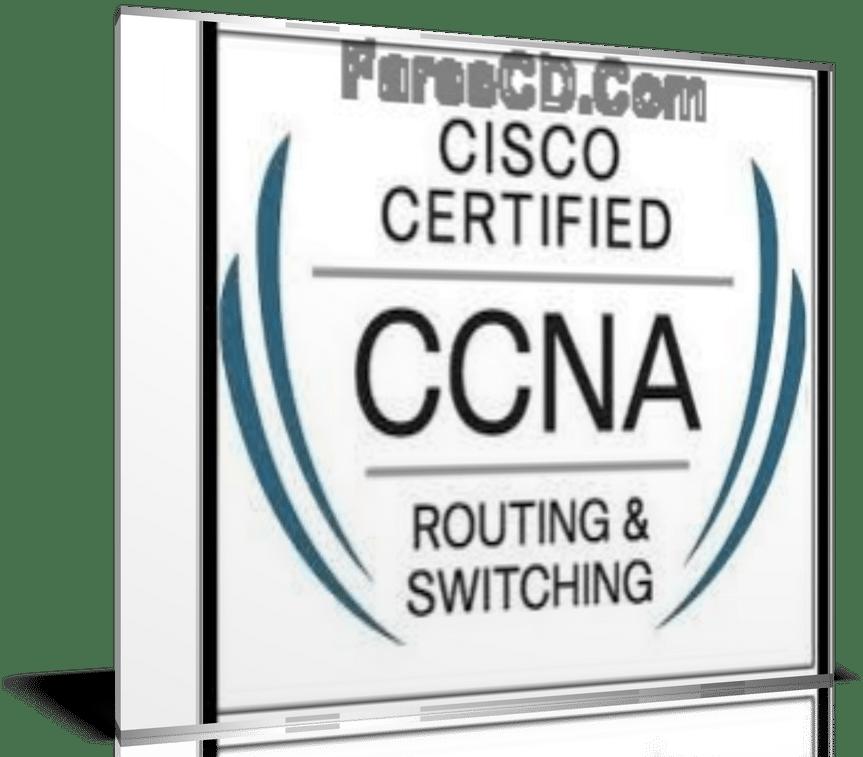 مبادئ الشبكات - سيسكو. Cisco