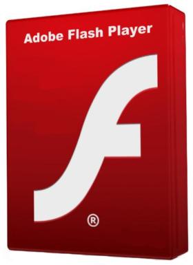 إصدار جديد من برنامج فلاش بلاير | Adobe Flash Player 22.0.0.192