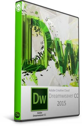 برنامج أدوبى دريم ويفر 2016 | Adobe Dreamweaver CC 16.1.3