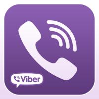 برنامج فايبر للكومبيوتر | Viber Desktop Free Calls & Messages Viber 6.1