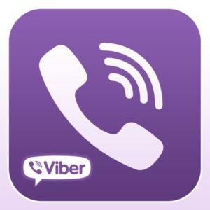 برنامج فيبر للكومبيوتر   Viber for Windows 15.5.0