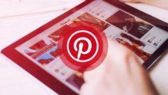 كورس التسويق بإستخدام بنترست | Pinterest Marketing