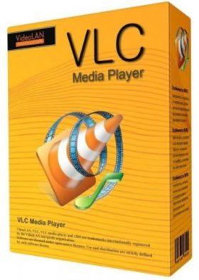 برنامج تشغيل الميديا | VLC Media Player 3