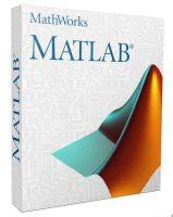 آخر إصدار من برنامج ماتلاب | MathWorks Matlab R2016b