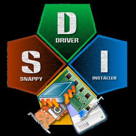 إصدار جديد من اسطوانة التعريفات الشهيرة | Snappy Driver Installer R496 + DriverPacks 16.09.1