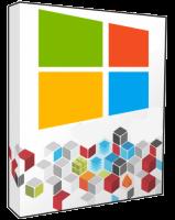 اسطوانة أدوات تفعيل الويندوز والاوفيس   بتحديثات سبتمبر 2016